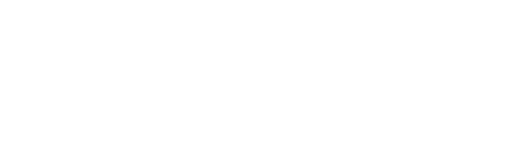 山宗の大分工場をパノラマビューで体験。/panorama factory tour/パノラマ工場見学