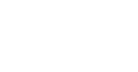 山宗株式会社/Plastic products manufacturing, plastic plate materials / materials